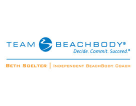 beach body resized for ad